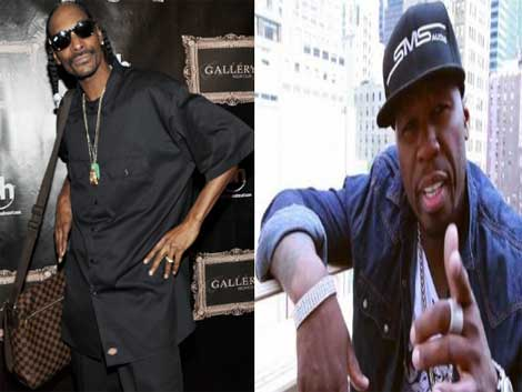 50cent-vs-snoop-dog