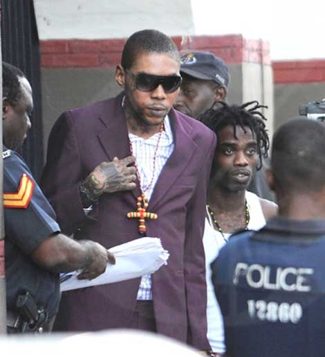 Vybz-Kartel-murder-conviction
