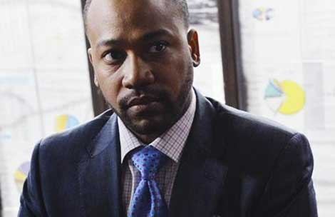 columbus-short-scandal