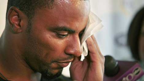 darren-sharper-rape-confession