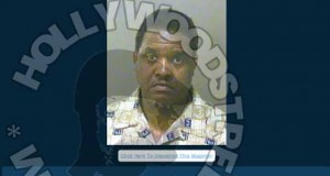 Greg Leakes Criminal Past
