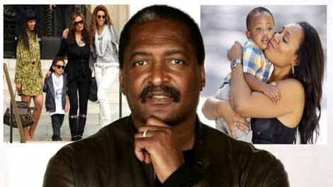 matthew-knowles-child-support-slashed