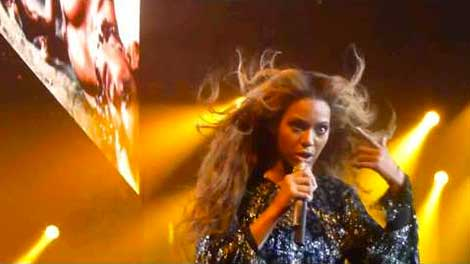 beyonce-sued-by-concert-goers
