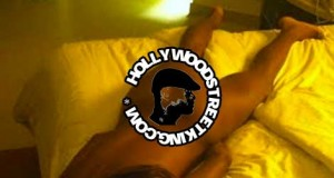 Claudia Jordan Sex Tape