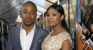 Columbus Short Fired From Scandal