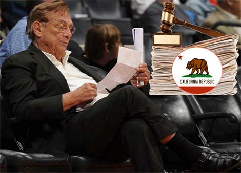 donald-sterling-phone-wire-tapping