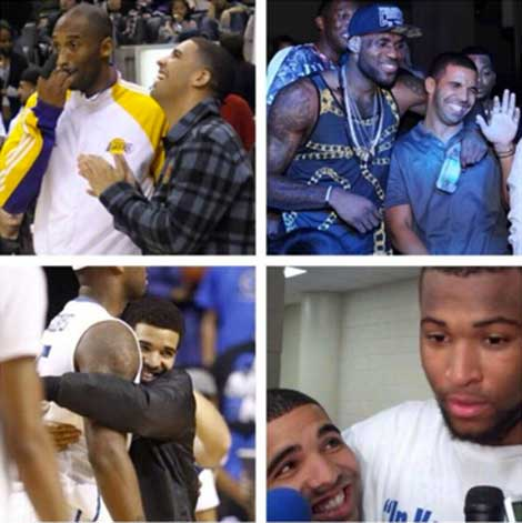 drake-loves-men-in-tights