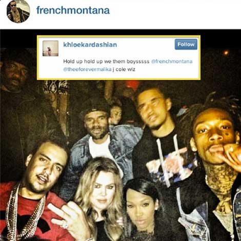 french-montana-tea