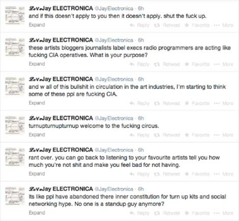 jay-electronica-vs-hiphop-tweets