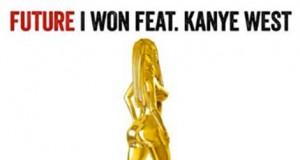 Kanye vs. Kardashian's Past