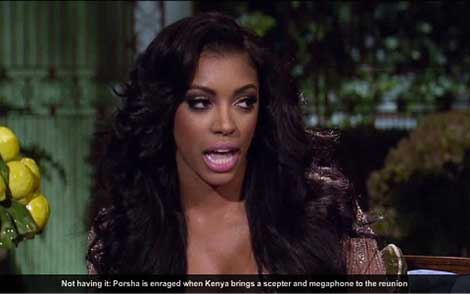 kenya-moore-reunion-beatdown-pictures
