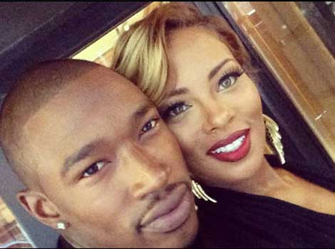 Kevin McCall Restraining Order Issued