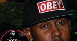 Larry Hughes Rape Charges