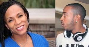 Ludacris Loses Custody Battle