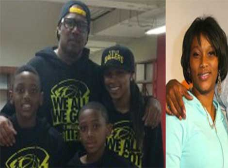Master P Releases Video Of Family: Kids Say They Want To ...
