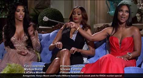 rhoa-reunion-battle-royale