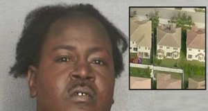 Trick Daddy Arrested in Ft. Lauderdale