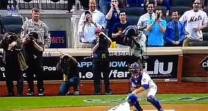 50cent Worst Pitch Ever!