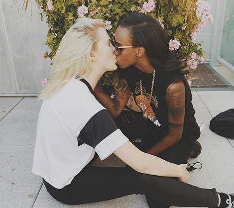 angel-haze-ireland-baldwin