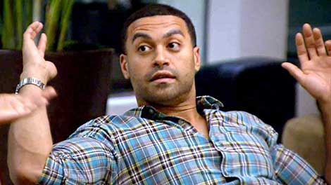 Apollo Nida Guilt Plea