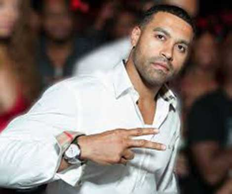 Apollo Nida Snitch