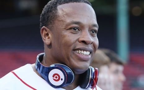 Apple Buys Beats Audio