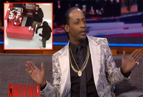 katt-williams-arsenio
