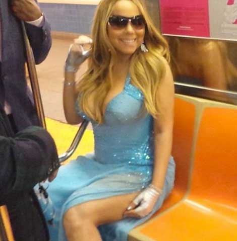mariah-carey-sales-tank