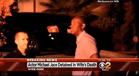michael-jace-wife-murder