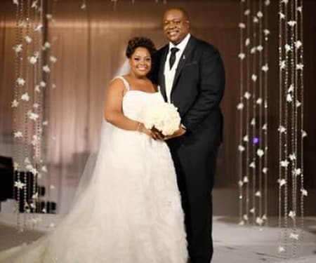 sherri-shepherd-divorce