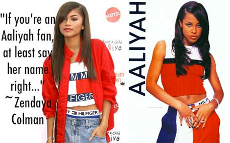 actress-plays-aaliyah-biopic