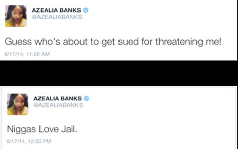 azealia-banks-vs-tip