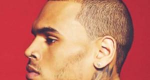 Chris Brown Reality TV