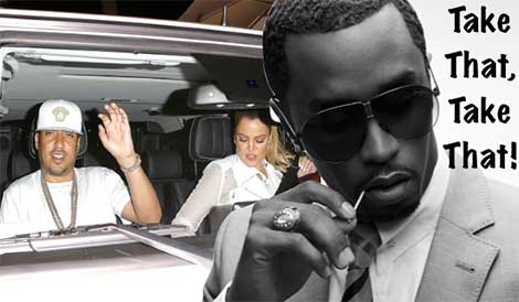diddy-behind-kardashian-montana-connection