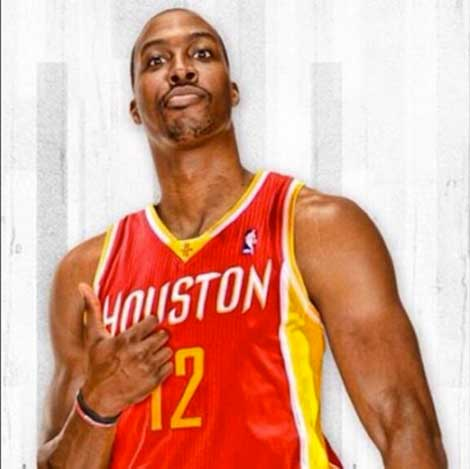 dwight-howard-molestation