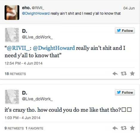 dwight-howard-underage-sex