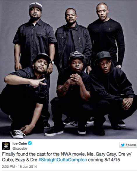 ice-cube-sold-out