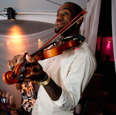 lebron-james-opts-out