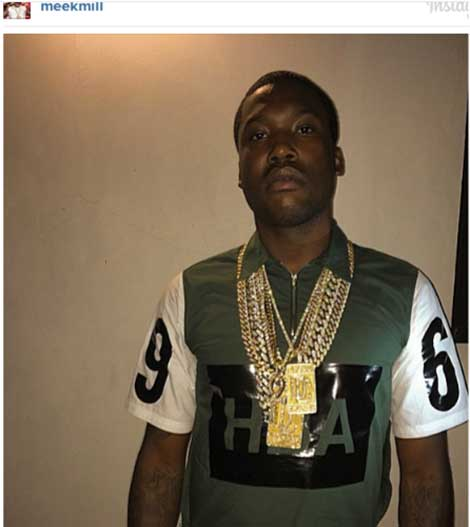 meek-mill-stolen-jewels