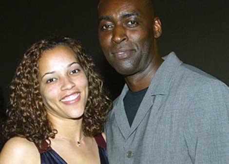 Michael Jace Pleads 'Not Guilty' to Charges of Murdering His