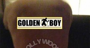 De La Hoya Golden Boy Scandal