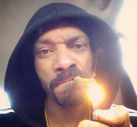 snoop-dog-personal-security-sue