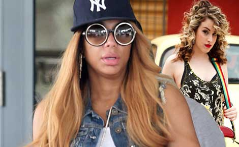 tamar-braxton-lawsuit