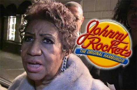 aretha-franklin-vs-johnny-rockets