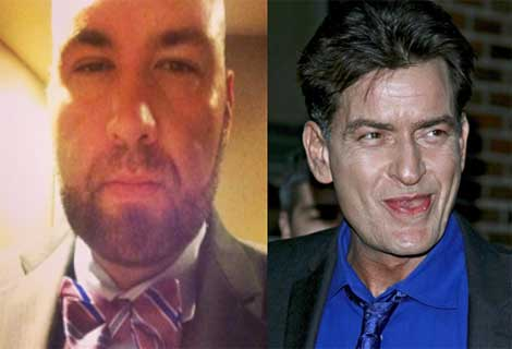 charlie-sheen-is-hiv-positive