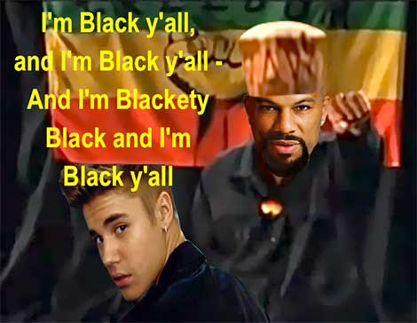 common-backs-bieber