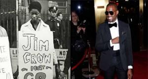Crazy Kanye