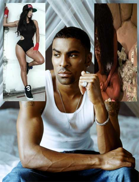 ginuwine-bad-parent
