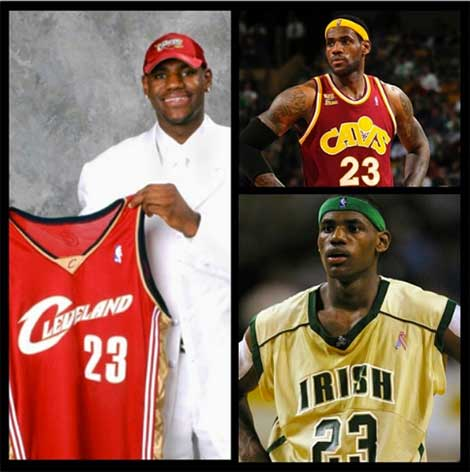 lebron-james-23