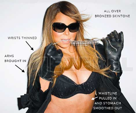 mariah-carey-photoshopped-57